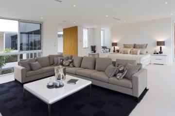 ניקיון דירה מקבלן: רגע לפני המעבר – טיפים